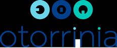 Otorrinia Logo